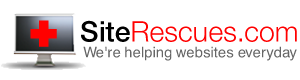 SiteRescues.com